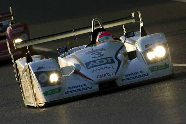 audi-r8-champion-racing-lemans-2005