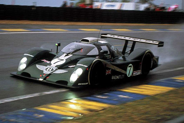bentley-exp-speed-8-2001-lemans