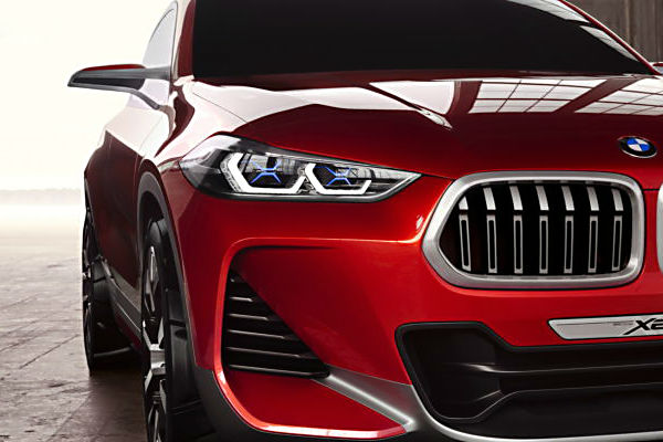 bmw-x2-concept-headlight