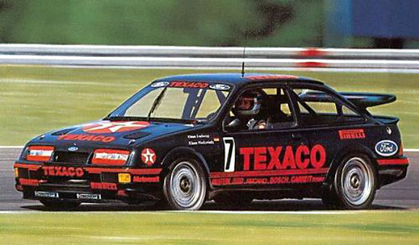 ford-sierra-rs-500-cosworth