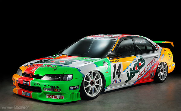 honda-accord-jtcc
