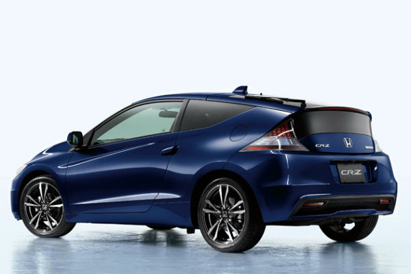 honda-cr-z-alpha-dressed-label2-blue