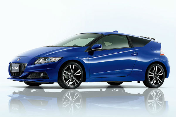 honda-cr-z-alpha-dressed-label3-blue