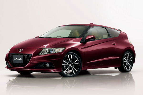honda-cr-z-alpha-dressed-label4-purple