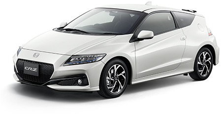 honda-cr-z-alpha-white