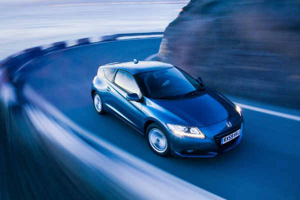 honda-cr-z-cornering