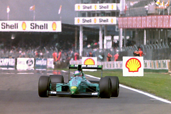 leyton-house-march-gc891-1989-british-gp
