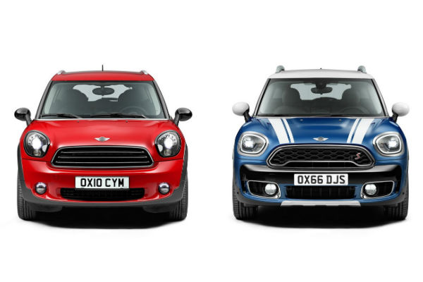 mini-crossover-2nd-gen-comparison-front