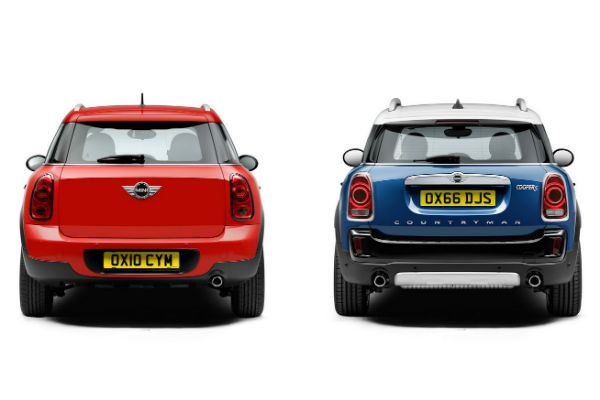 mini-crossover-2nd-gen-comparison-rear