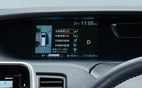 nissan-serena-c27-around-view-monitor