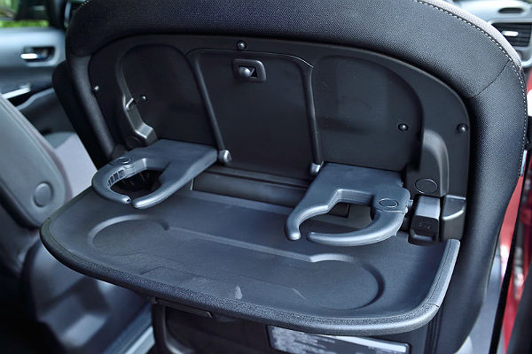 nissan-serena-c27-personal-table