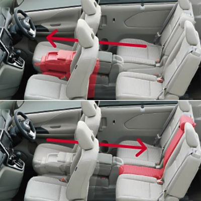 nissan-serena-c27-smart-multi-center-seat