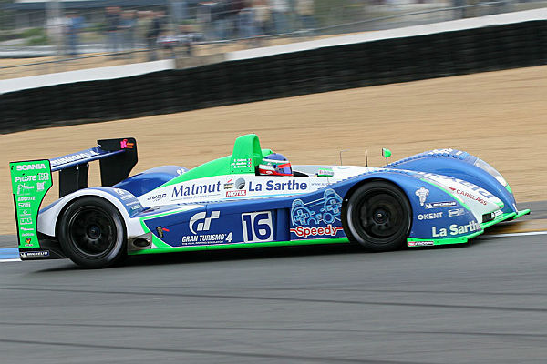 pescarolo-courage-c60-hybrid-judd-lemans-2005