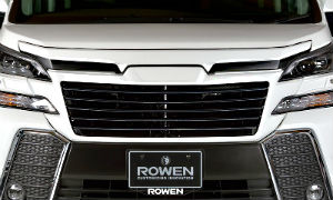 rowen-30-vellfire-front-grill-type2