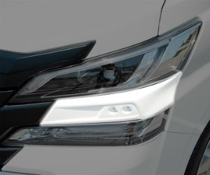 rowen-30-vellfire-headlight-garnish