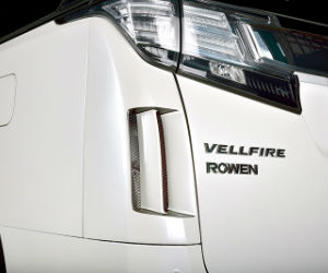 rowen-30-vellfire-rear-corner-panel