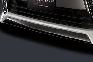 silk-blaze-glanzen-30-vellfire-carbon-lip-cover
