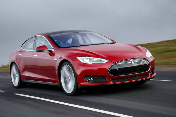 tesla-model-s-acceleration