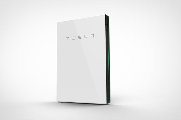 tesla-power-wall-2