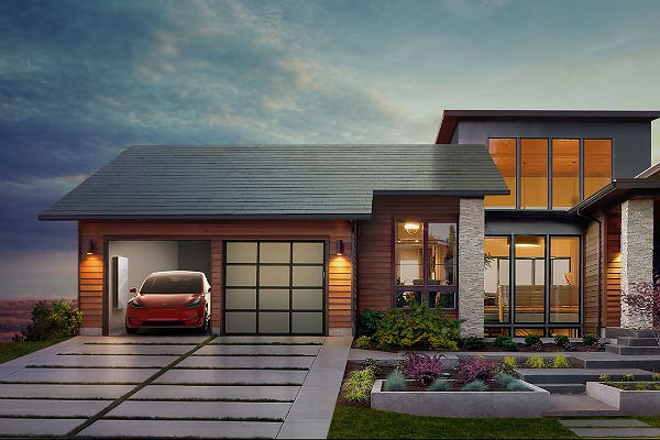 tesla-solar-roof-eyecatch