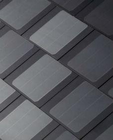 tesla-solar-roof-tile-smooth_glass