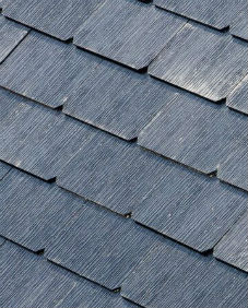 tesla-solar-roof-tile-styles-textured_glass