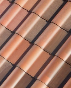 tesla-solar-roof-tile-terracotta