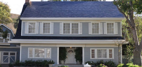 tesla-solar-roof-tile-textured-glass-tile-roof