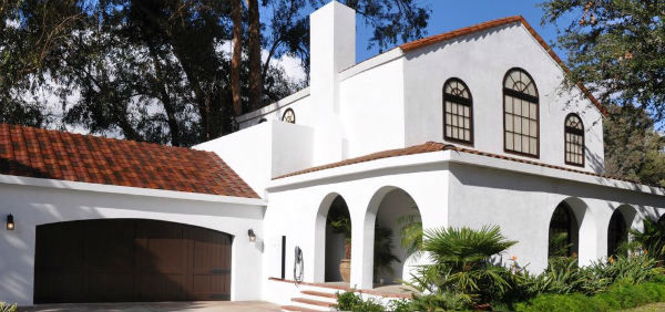 tesla-solar-roof-tile-tuscan-glass-tile-roof