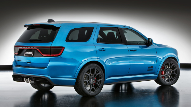 2016-sema-show-dodge-durango-rear