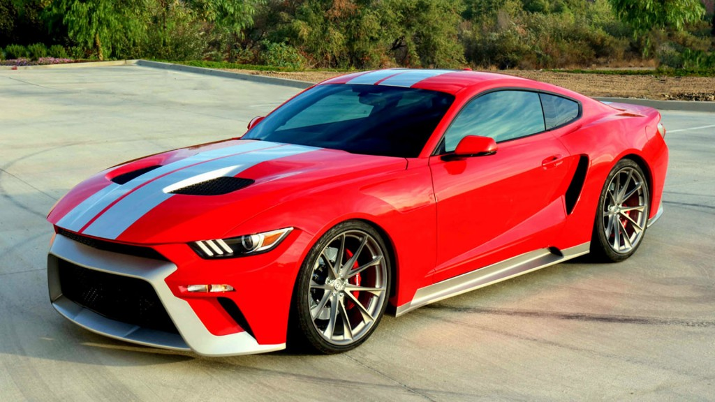 2016-sema-show-zero-to-60-mustang-front
