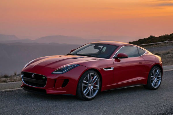 jaguar-f-type-r-coupe