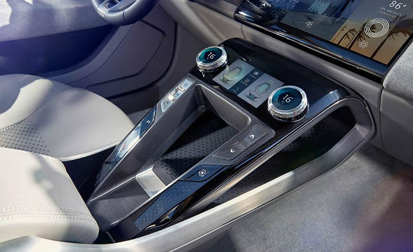 jaguar-i-pace-center-console-box