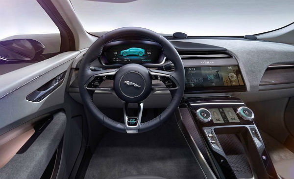jaguar-i-pace-drivers-view