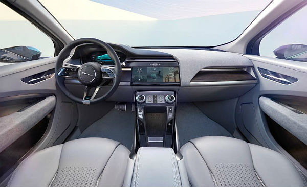 jaguar-i-pace-instrument-panel