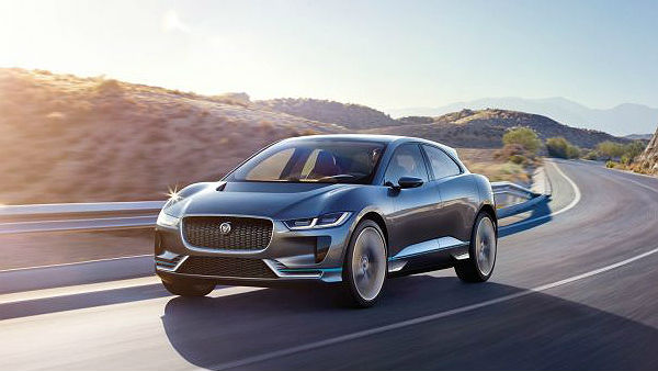 jaguar-i-pace-left-front