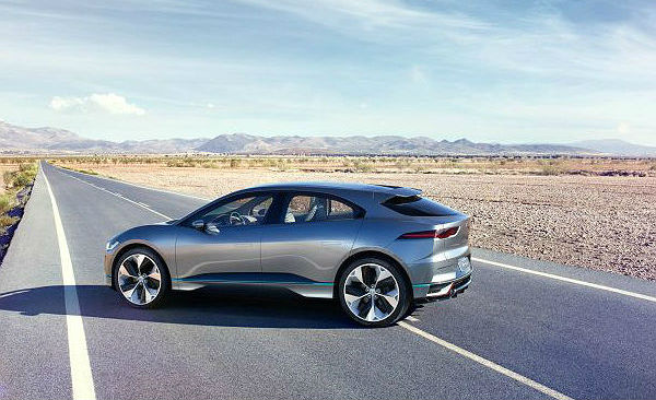 jaguar-i-pace-left-rear