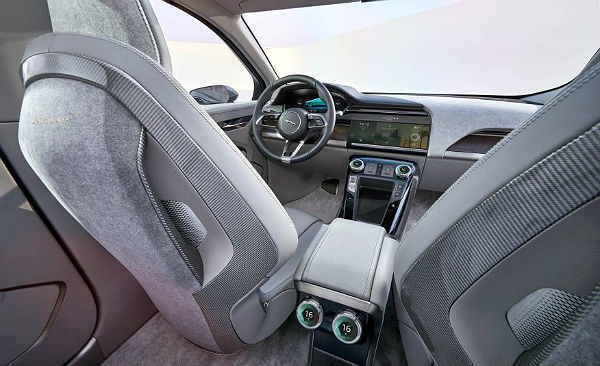 jaguar-i-pace-rear-seat-view