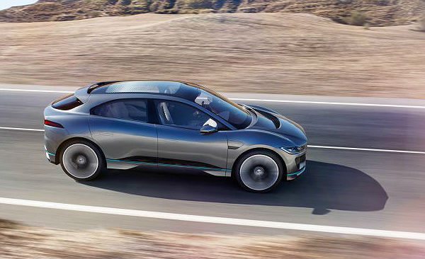 jaguar-i-pace-side