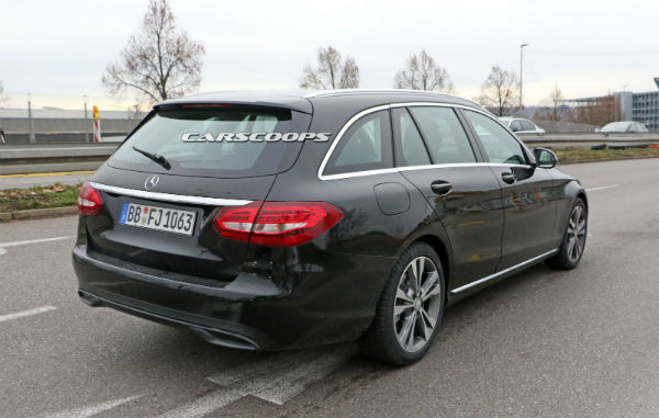 mercedes-benz-c-class-wagon-2018-rear