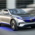 mercedes-generation-eq-concept