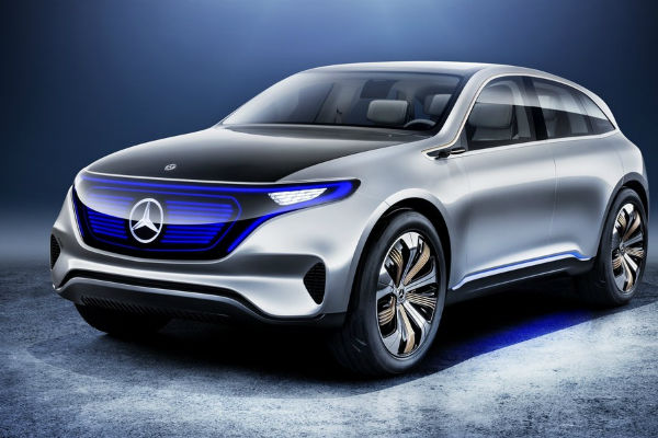 mercedes-generation-eq-concept-eyecatch