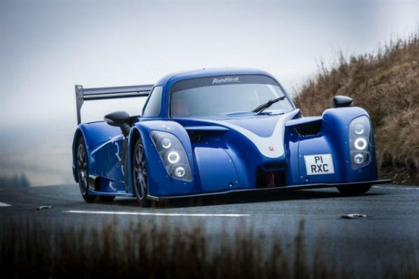 radical-rxc-turbo-500
