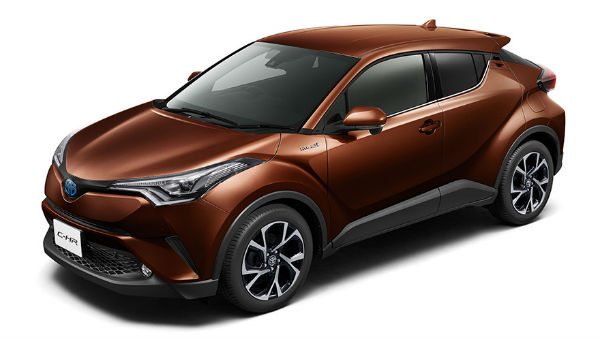 toyota-c-hr-brown