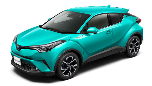 toyota-c-hr-green