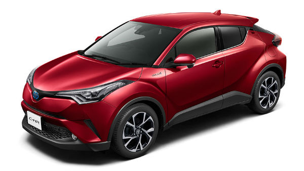 toyota-c-hr-red