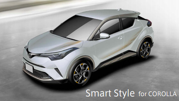 toyota-c-hr-smart-style-for-corolla