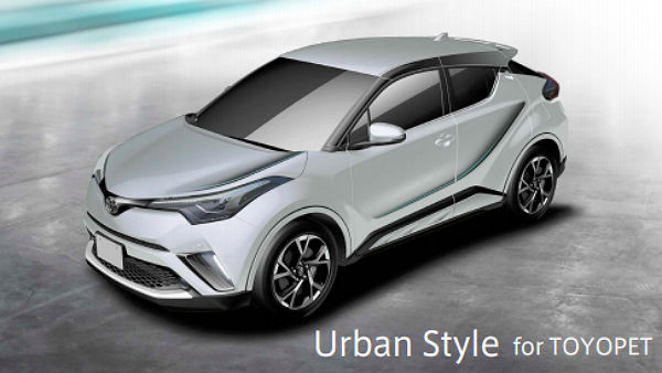 toyota-c-hr-urban-style-for-toyopet