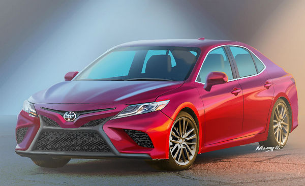 toyota-camry-2018-rendering
