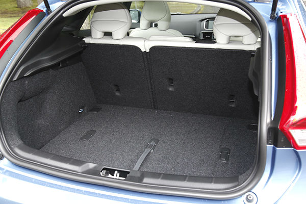 volvo-v40-luggage-space